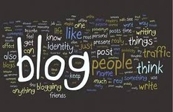 Hire Professional Blogger and Copywriter